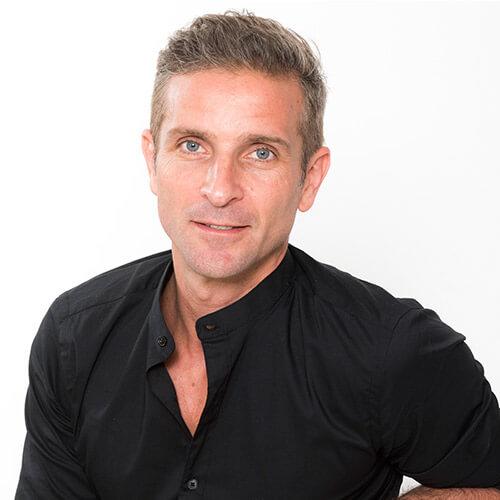 Sébastien Auligny