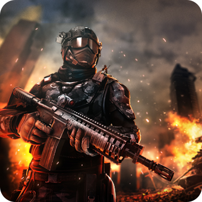 Gameloft | Corporate