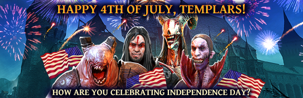 4th-of-july_615x200