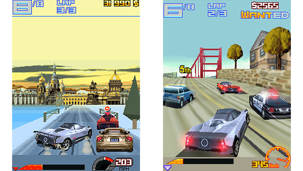 download free fast and furious 6 game from waptrick.com game site
