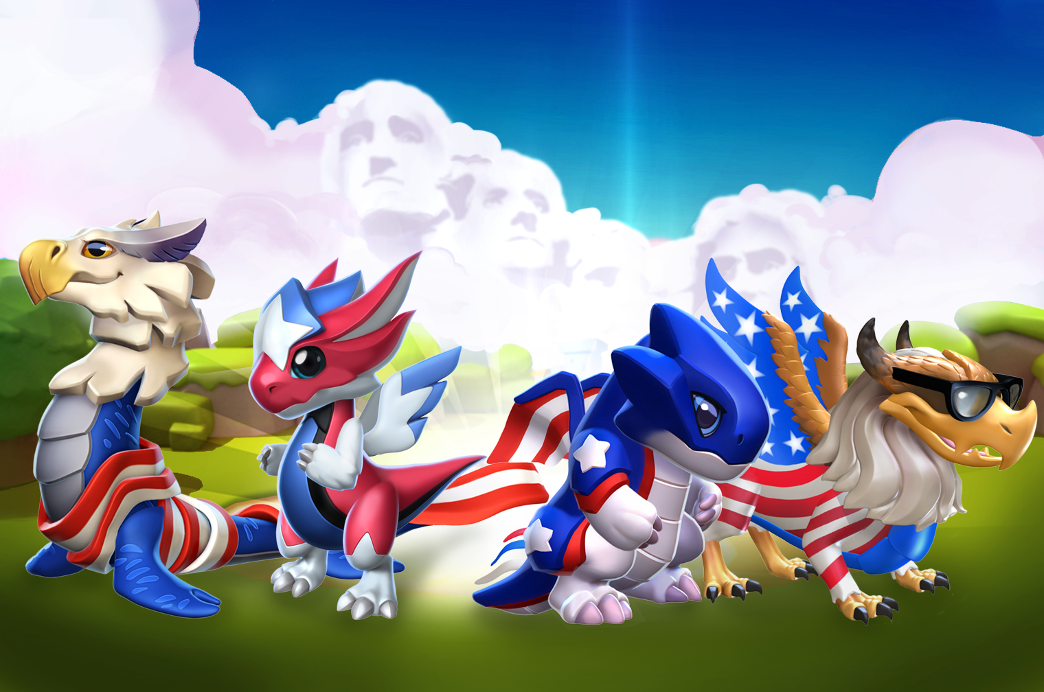 dml_independence-day-dragons