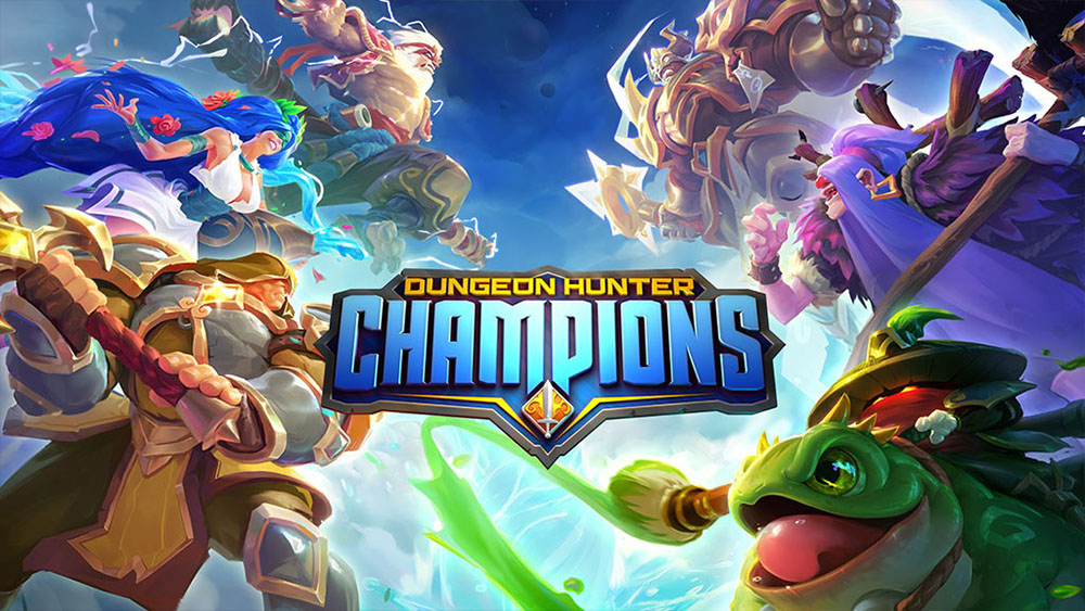 dungeon-hunter-champions-behind-the-games