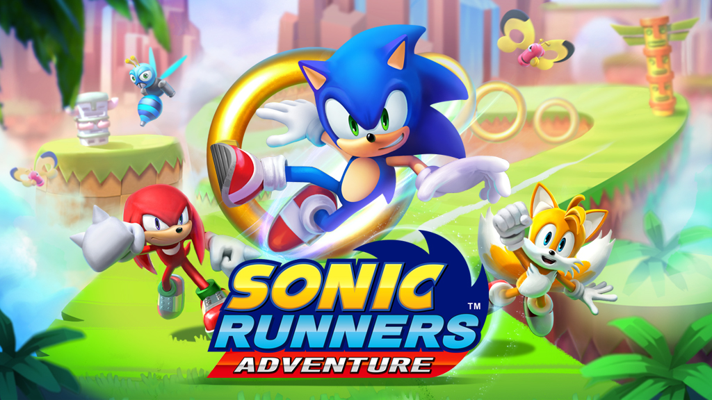 sonic adventure 2 apk download android