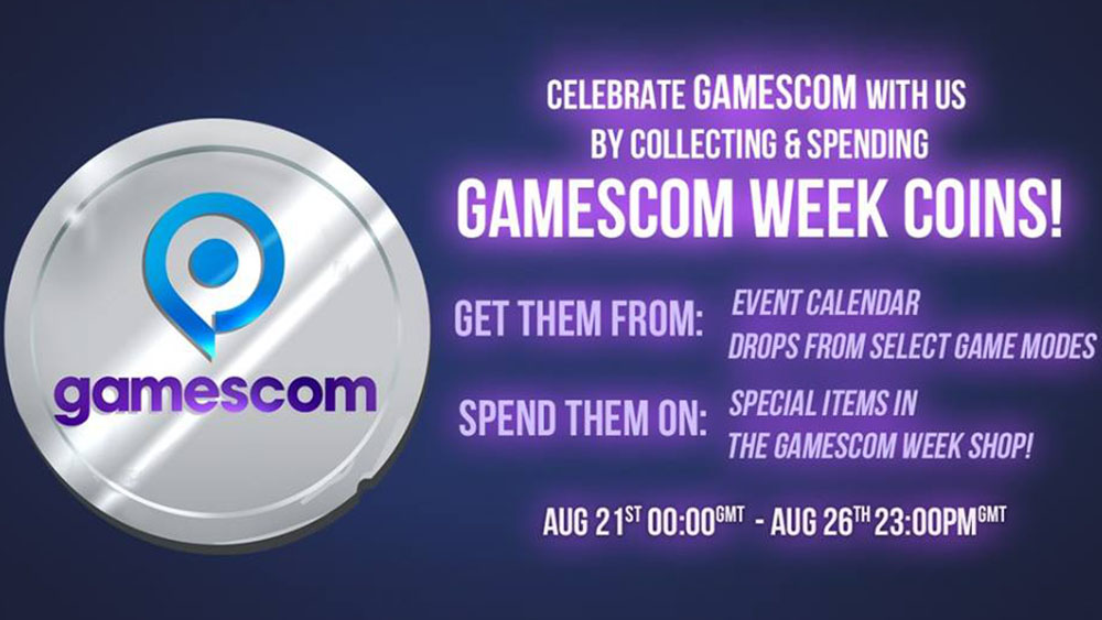 gamecom-coins-featured