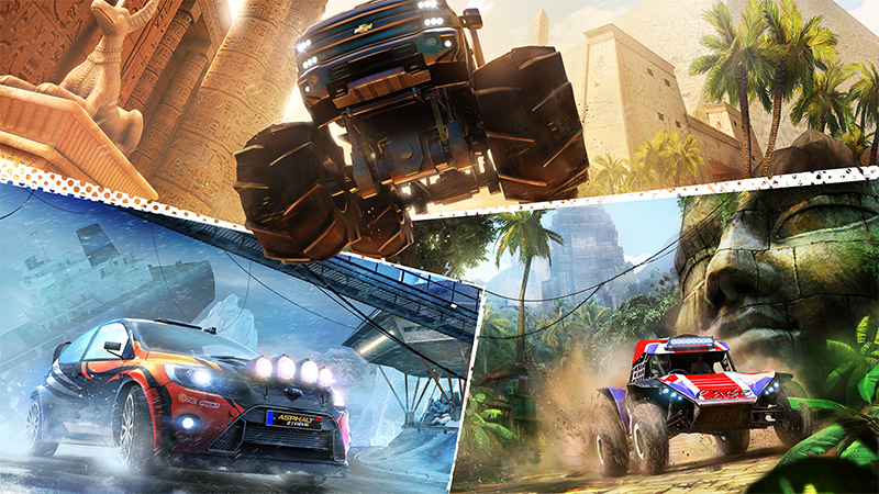gameloft-game-asphalt-xtreme