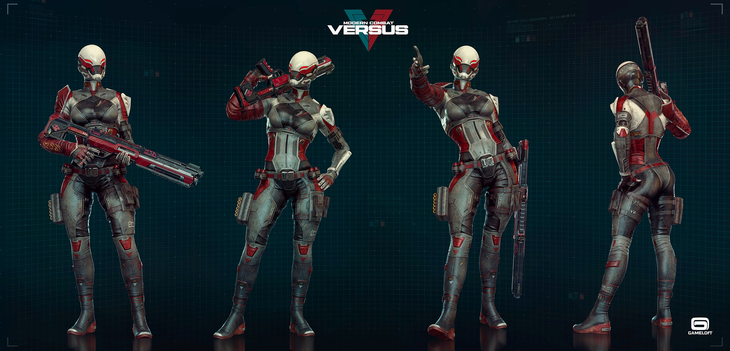 mcvs-agent-of-chaos-2