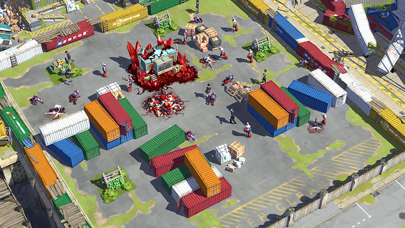 update-3-zombie-anarchy-docks