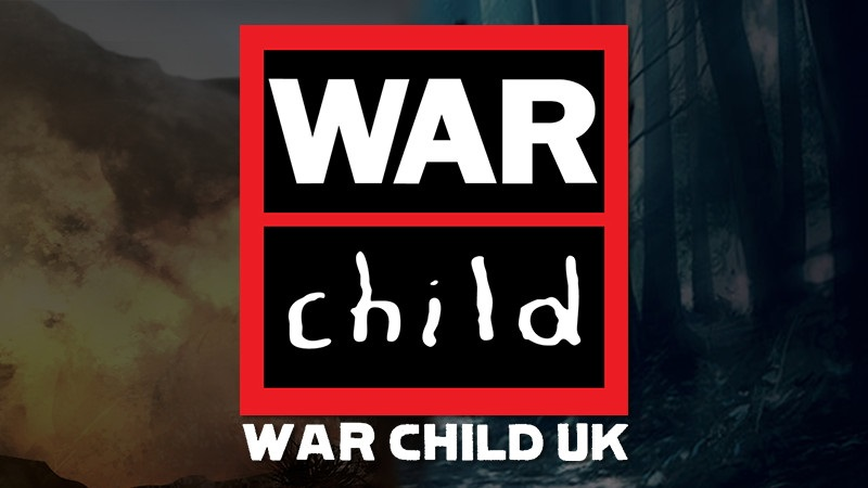 march of empires and also war plaent online donate to war-child-uk
