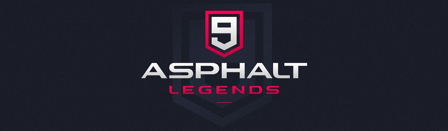 asphalt 9 legends android apk play store