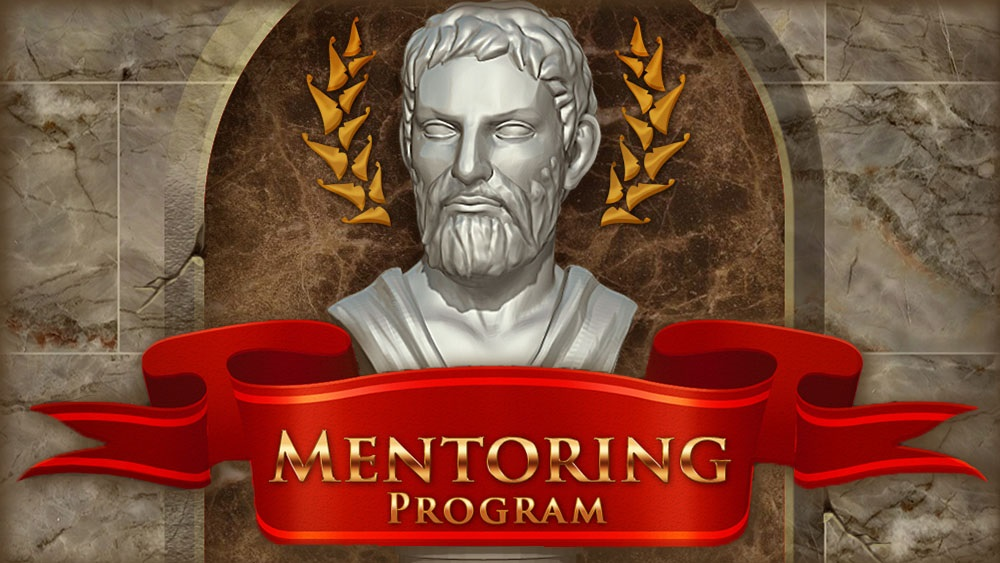 best-military-strategy-games-mentor
