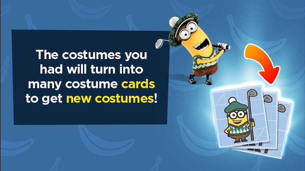 costume-cards
