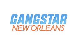 gangstar new orleans which gang are you in gameloft central. Black Bedroom Furniture Sets. Home Design Ideas