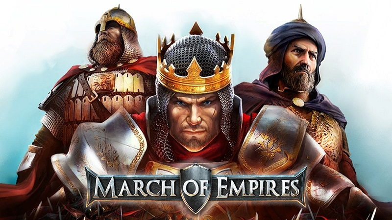 march-of-empires-image