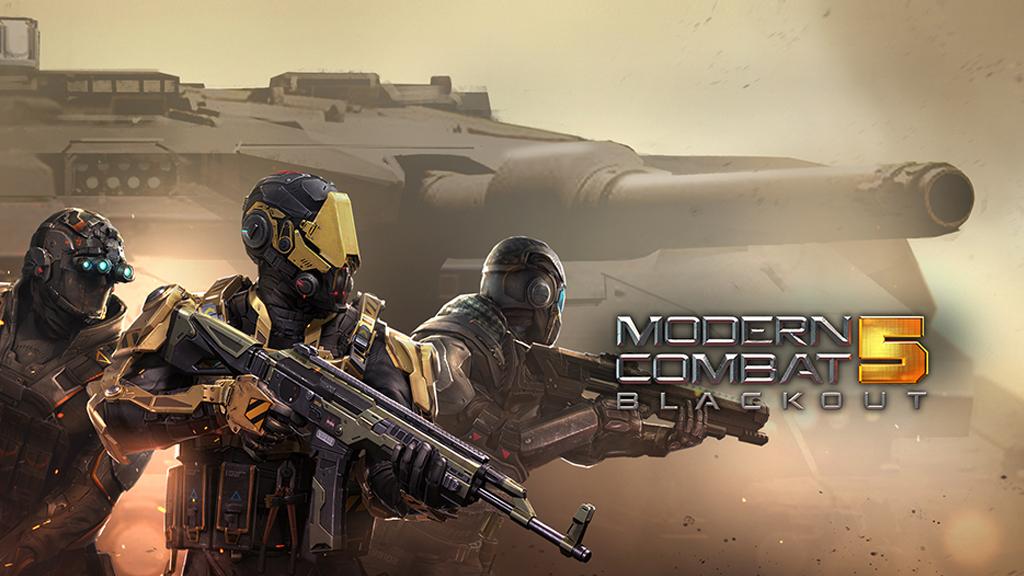 december s modern combat 5 mobcrush android finals gameloft central