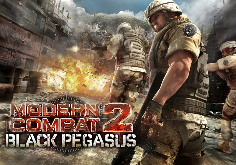 moderncombat2_pack_mobile_l