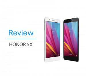 honor-review-featured-image-300x265