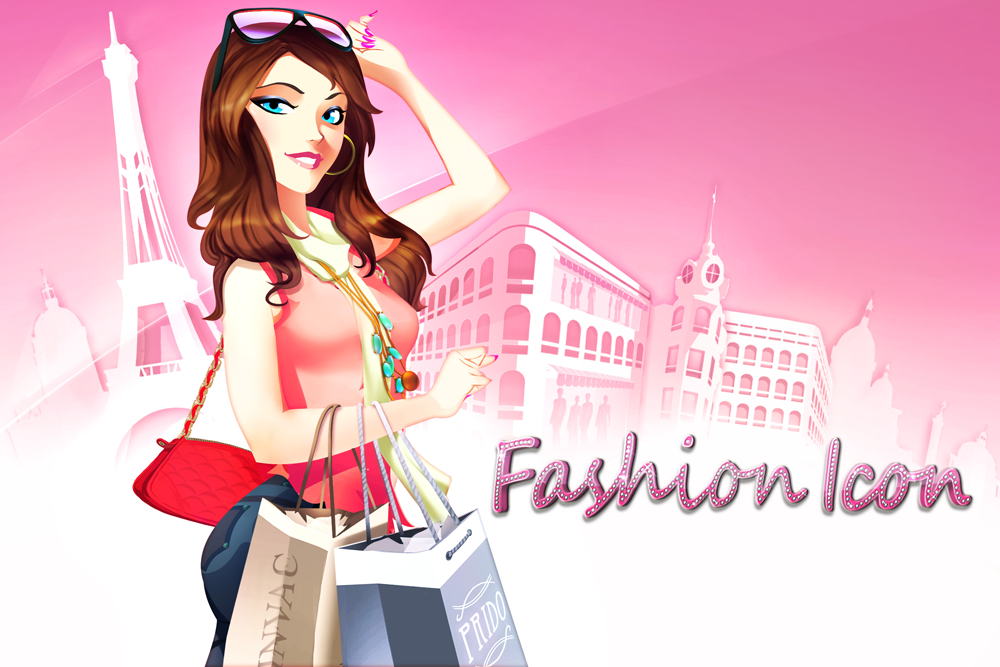120127_fashionista_pack1