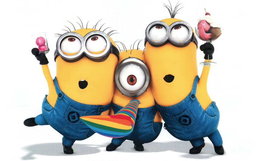 flipped_despicable_me_minions_happy_fathers_day