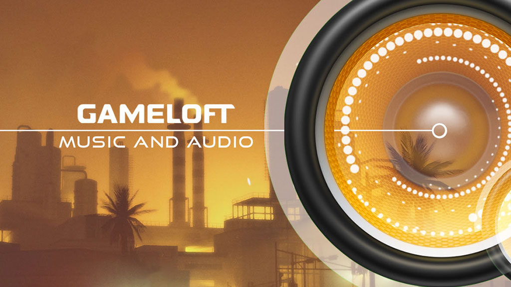 gameloft-music-audio-yt_1024x576