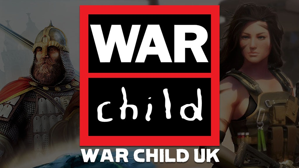 main_war-child-uk-feat-final-logo