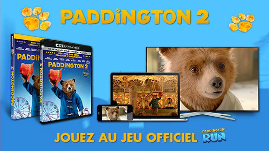paddington2_dvd_release_fb_820x312_featured