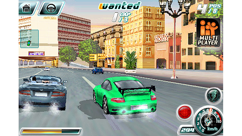 asphalt-4-elite-racing-full1