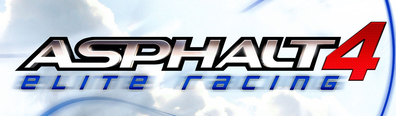 asphalt-4-elite-racing-mod