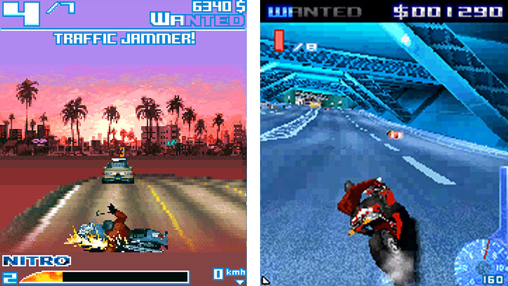bikes-asphalt-2-screens