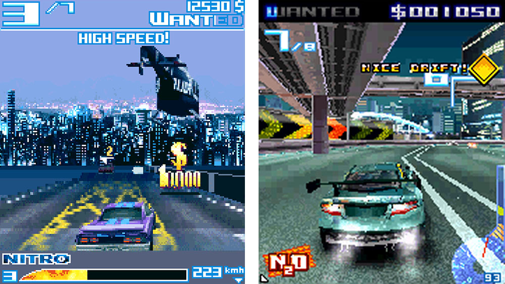 muscle-asphalt-2-screens