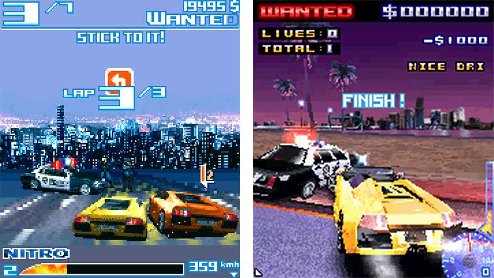 sports-asphalt-2-screens