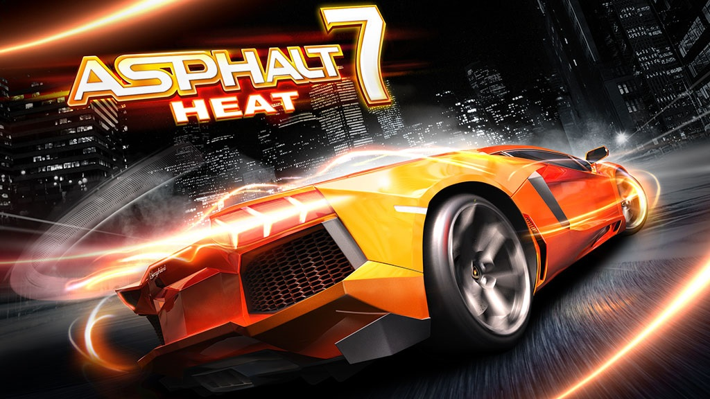 asphalt-7-heat-featured