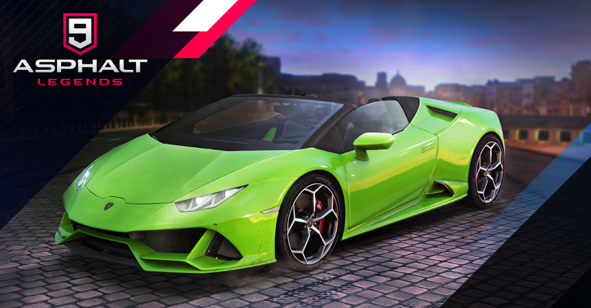 asphalt9legends_huracan_artwork1