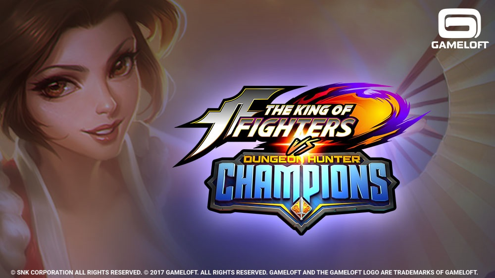 kof-dhc-tle-featured