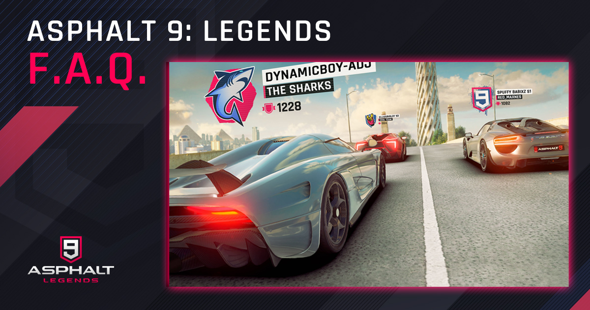 asphalt9_faq_facebook