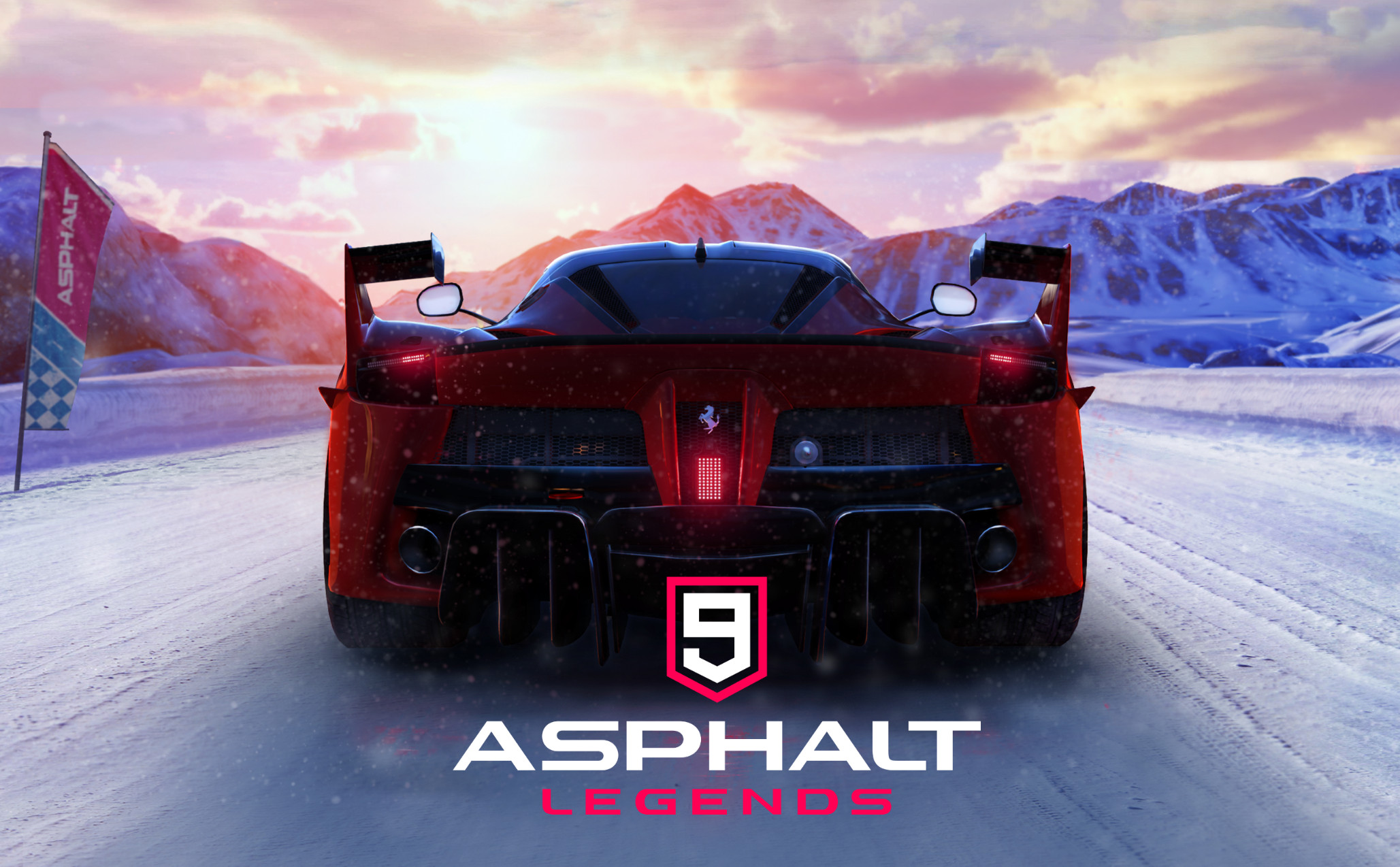 asphalt-9-update-2-featured
