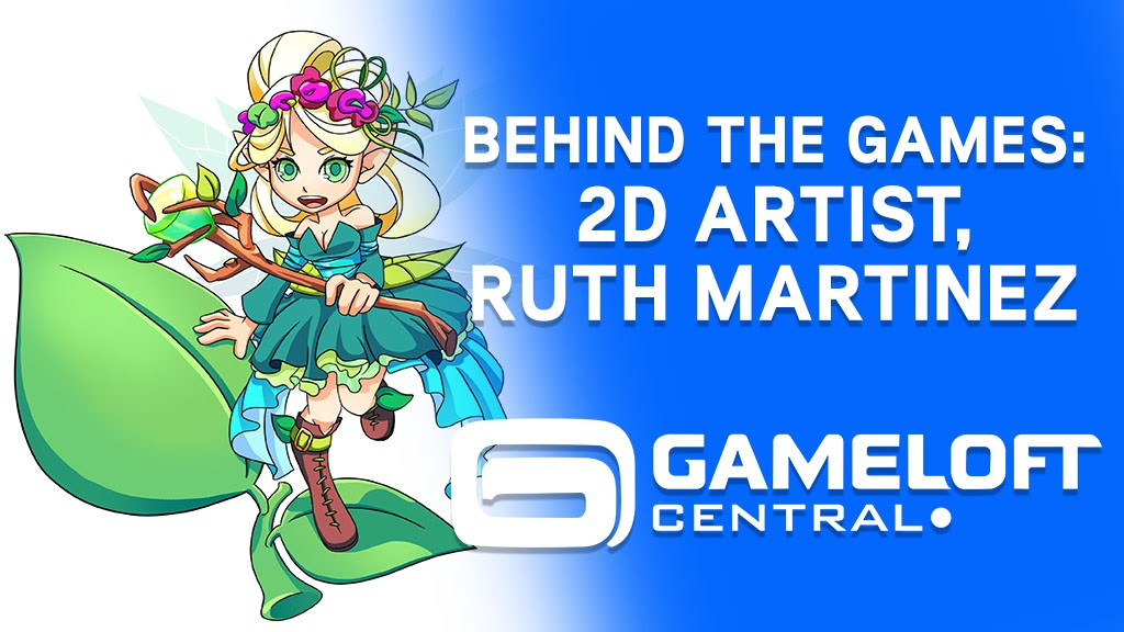 ruth-games-industry-featured