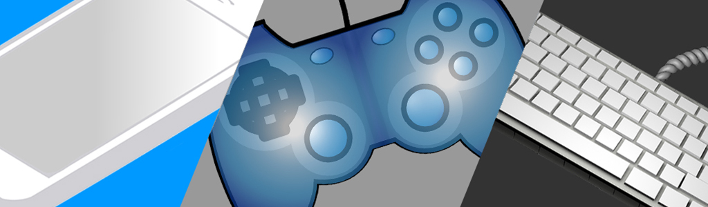 feature_gamepad