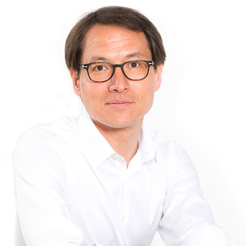 Alexandre Tan