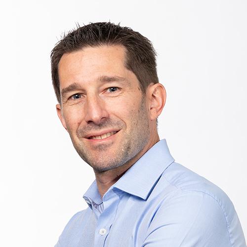 Jérôme Sibade