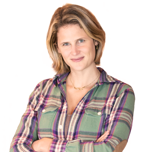 Julie Beaugrand