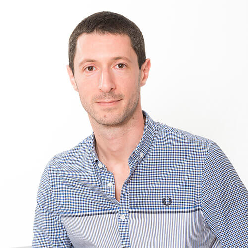 Philip Bouchet