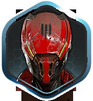 agent_nav_icons_revolv