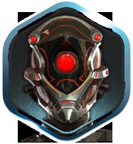 agent_nav_icons_seven